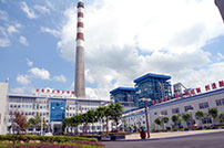 Chongqing Electric Power Company